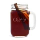 personalized-handled-mason-jar-engraved