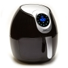 Power-Air-Fryer-XL