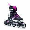 Rollerblade-Girls-Spitfire-JR-XTG