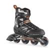 Rollerblade-Mens-Zetrablade-80-Skate