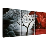 wieco-art-the-cloud-tree-wall-art