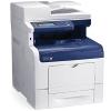 Xerox-6605
