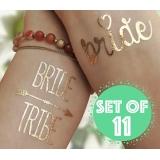 zaptat-bride-tribe-bachelorette-tattoos