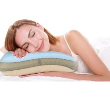 best-cooling-pillow-review-guide