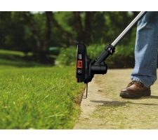 best-electric-string-trimmer-review-guide