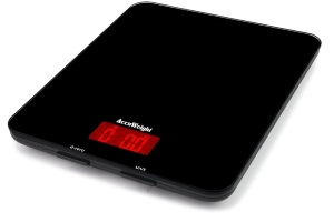 large-accuweight-digital-multifunction-food-meat-scale