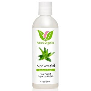 large-amara-organics-aloe-vera-gel