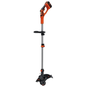 large-blackdecker-lst136w-40v-max