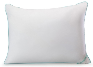 large-dreamfinity-cooling-pillow
