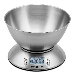 large-etekcity-11lb-5kg-digital-multifunction-food-kitchen-scale