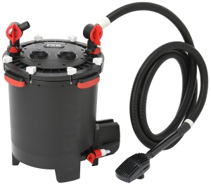 large-fluval-fx6-aquarium-canister-filter
