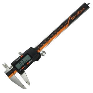 large-glowgeek-electronic-digital-caliper