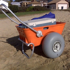 large-heavy-duty-wheeleez-beach-cart