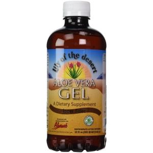 large-lily-of-the-desert-aloe-vera-gel