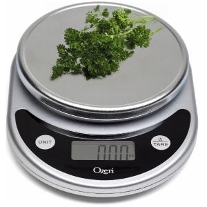 large-ozeri-pronto-digital-multifunction-kitchen-and-food-scale
