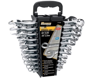 large-performance-tool-w1069-polished-combo-wrench-set