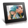 Aluratek-ADPF08SF-8-Inch-Digital-Photo-Frame