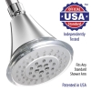 AquaDance-High-Pressure-5-Setting-7-Color-LED-Shower-Head