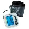 Blood-Pressure-Monitor-by-Vive-Precision