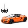 Bugatti-Veyron-16.4-Grand-Sport-Vitesse-Licensed-RC-Model-Car