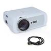 Crenova-XPE460-LED-Video-Projector