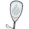 Ektelon-O3-Black-Racquetball-Racquet