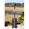 Golden-Flame-46000-BTUXL-Series-Matte-Mocha-Patio-Heater-with-Wheels