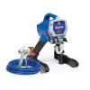 Graco-Magnum-262800-X5-Stand-Airless-Paint-Sprayer