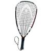 Head-Liquid-Metal-170-180-190-Racquetball-Racquet-Series