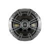Kicker-40CS654-6.5-inch-2-Way-Speakers