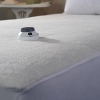 Microplush-plush-heated-mattress-pad