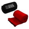 Osage-River-Microfiber-Fleece-Zippered-Sleeping-Bag-Liner