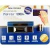 Precision-Sensors-ProFinder