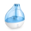 Pure-Enrichment-Ultrasonic-Cool-Mist-Humidifier