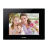 Sony-DPF-D810-SVGA-LCD