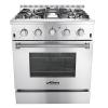 Thor-Kitchen-HRG3080U
