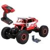 Top-Race-Remote-Control-Rock-Crawler