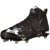 Under-Armour-Mens-UA-Fierce-D-Cleat-Football-Shoe