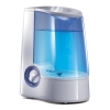 Vicks-Warm-Mist-Humidifier
