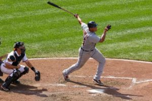best right handed hitters baseball history-min