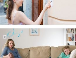 best wifi doorbell review guide