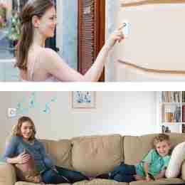 best wifi doorbell review guide
