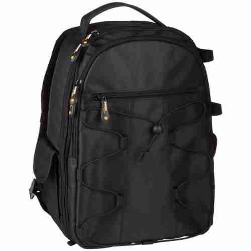 AmazonBasics Backpack for DSLR