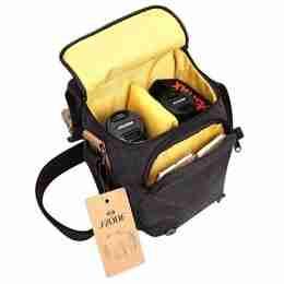 best camera bag review guide