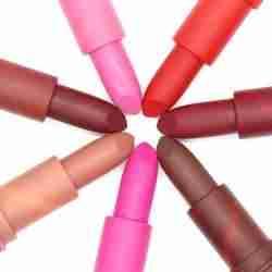 best lipstick brands featured image