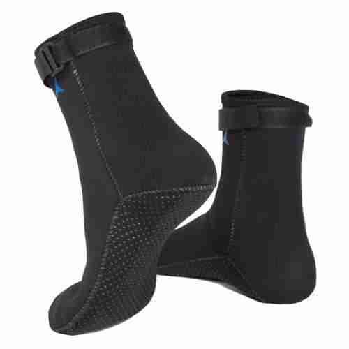 Blue Dive Water Shoes