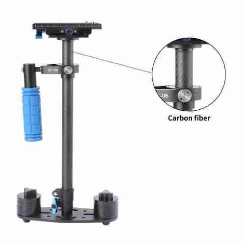 Dazzne SuteFoto Carbon Fiber S60 Glidecam