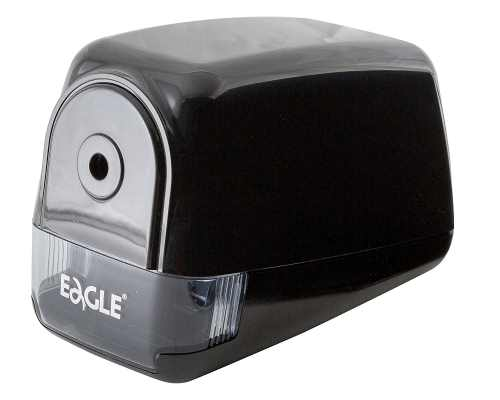 Eagle Pencil Sharpener