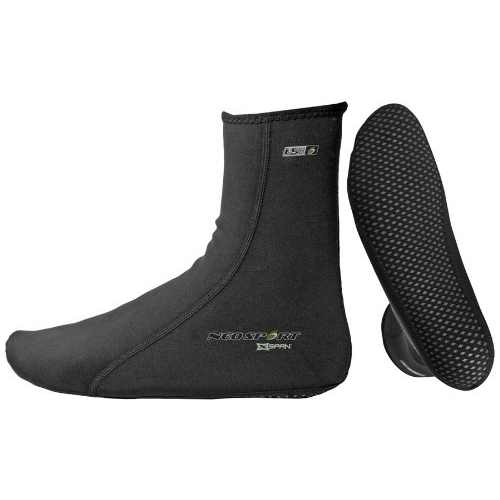 NeoSport Wetsuits XSPAN