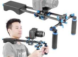 best dslr steadicam review guide - featured image